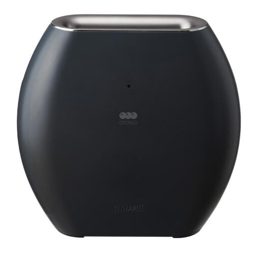 MXAP-AE270BK